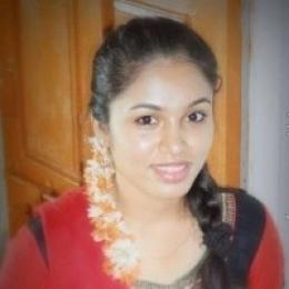 Priya Mali