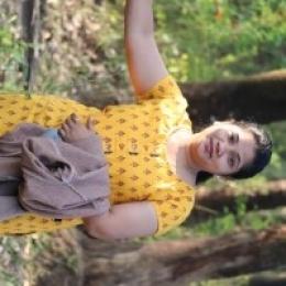 Swati Parab
